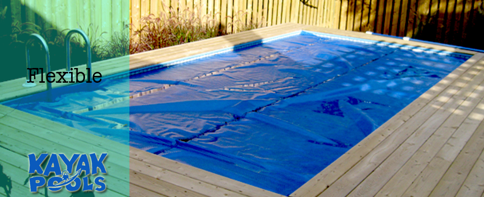 Pictures Of Pools Kayak Pool Home Kayak Pools Combo Specials Pool Lapa Pin By Jr Pools On